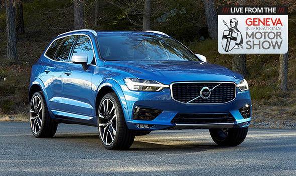 Volvo-XC60-2017-776004.jpg.e09e5a2d6ae7b433c5152792b4261343.jpg