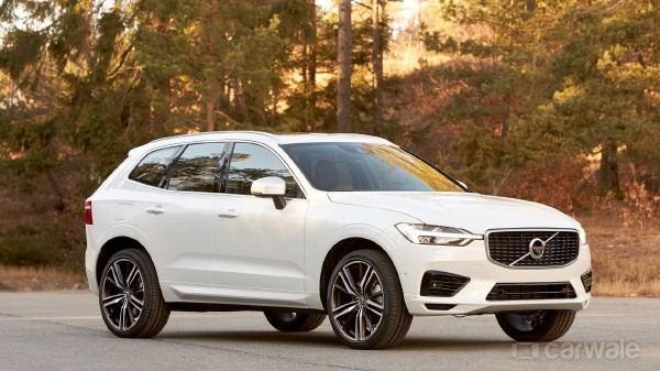 Volvo-XC60-Exterior-92215.jpg.7a684526e778a0ad7366db67a8b4892c.jpg