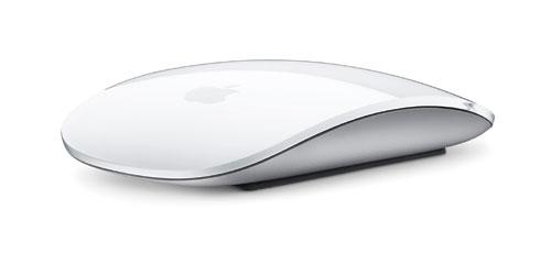 215667-apple-magic-mouse.jpg