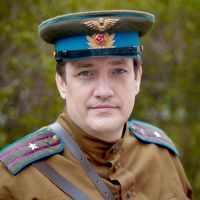 Вадим Елизаров