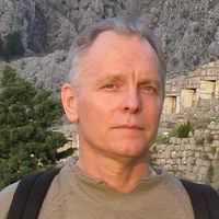 Viktor Osennii