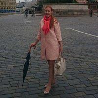 Ann_volvo