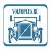 volvoplus